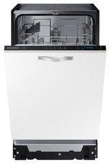 Посудомоечная машина Посудомоечная машина Samsung Samsung DW50K4010BB