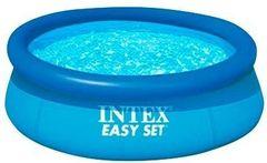 Бассейн Бассейн Intex 28143NP Easy Set 396x84
