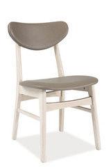 Кухонный стул Signal Spark (бежевый)