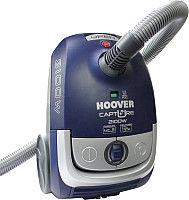 Пылесос Пылесос Hoover Hoover TCP 2120 019
