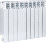 Радиатор отопления Радиатор отопления Armatura G500