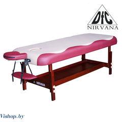 Мебель для салонов красоты  Массажный стол DFC NIRVANA SUPERIOR TS300