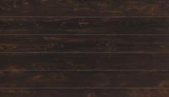 Ламинат Ламинат Classen Premium 25968 Клен Кантор