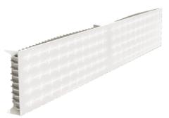 Светильник Светильник LEDEL L-school 55 Premium