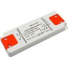 Feron Трансформатор электронный для светодиодной ленты LB050