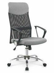 Офисное кресло Офисное кресло Halmar Vire 2 (черно-серый)