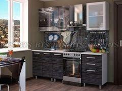 Кухня Кухня BTS Лондон 1.6м