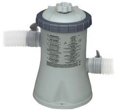 Насос для воды Насос для воды Intex 28602