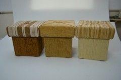 Пуфик Пуфик Вливск-Мебель 35х35х42 см с емкостью для хранения 49
