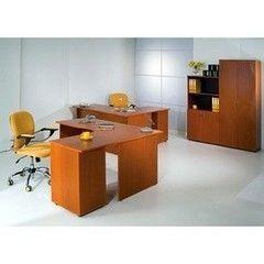 Мебель для персонала Ивмител Модель 6О