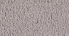 Ковровое покрытие Sintelon Harmony 83256