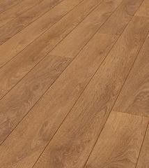 Ламинат Ламинат Krono Original Super Natural Classic 8573 Harlech Oak
