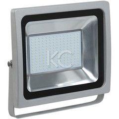 Прожектор Прожектор КС LED TV-307-150W-6500K-13500Lm-IP65