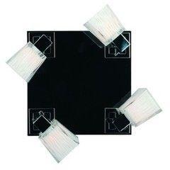 Настенно-потолочный светильник Omnilux OML-22501-04