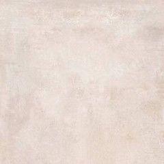 Плитка Плитка Keraben FUTURE BEIGE LAPPATO 60x60
