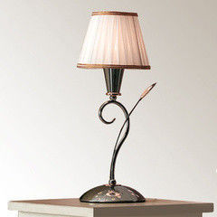 Настольный светильник Citilux CL405811
