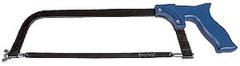 Столярный и слесарный инструмент Hardy Ножовка по металлу 2220-71 03 00