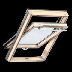 Мансардное окно Мансардное окно Velux GLR 3073BTIS Optima Комфорт (78х140)