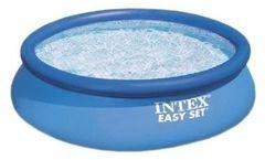 Бассейн Бассейн Intex Easy Set 28144/56930