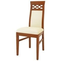 Кухонный стул Юта Денди 8-13