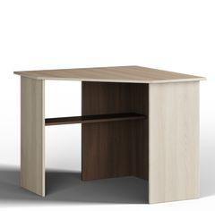 Письменный стол Калинковичский мебельный комбинат Атланта КМК 0741.15