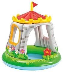 Бассейн Бассейн Intex Royal Castle Baby 57122