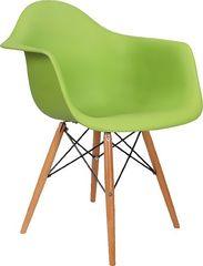 Кухонный стул Mio Tesoro Дори SC-002