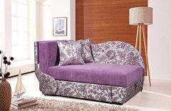 Диван Диван Бобруйская фабрика мягкой мебели Алеся