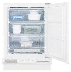 Холодильник Морозильные камеры Electrolux EUN 1100 FOW