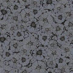 Линолеум Линолеум Juteks Glamour Rose 5301