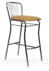 Барный стул Барный стул ЭТГ Нейрон Рокер