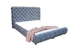 Кровать Кровать Divanta Версаль
