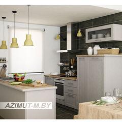 Кухня Кухня Azimut-M Тиффани