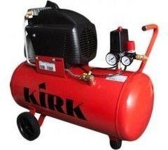 Компрессор Kirk FC2/50 (K-091544)