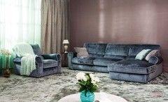 Набор мягкой мебели Набор мягкой мебели 8 Марта Скарлетт-классик