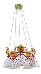 Детский светильник Citilux CL601151