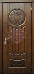 Входная дверь Входная дверь Азимут Лео