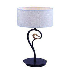 Настольный светильник L'arte Luce Opera L10231.99