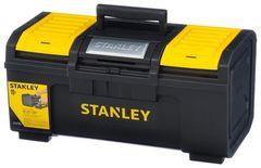 Stanley 1-79-217 Line Toolbox 48.6x26.6x23.6 см 19''