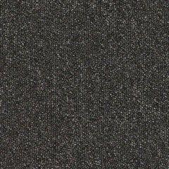 Ковровое покрытие Desso Essence 9980