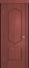 Межкомнатная дверь Межкомнатная дверь Ростра Орхидея ДГ