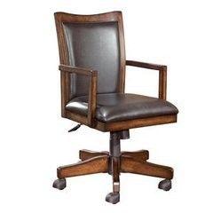 Офисное кресло Офисное кресло Ashley H527-01A