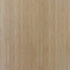 Панели ПВХ Панели ПВХ Пласт-Декор Бамбук (25см)