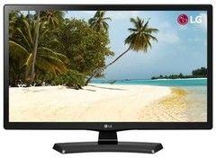 Телевизор Телевизор LG 28MT48S-PZ