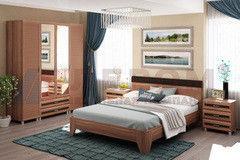 Спальня Лером Мелисса С10