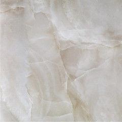 Плитка Плитка Керамин Лацио 1 500x500 CDB00008085