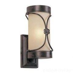 Настенный светильник L'arte Luce Alia L14421.14