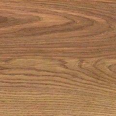 Ламинат Ламинат Kaindl Дуб Вирджиния 37327 193 мм