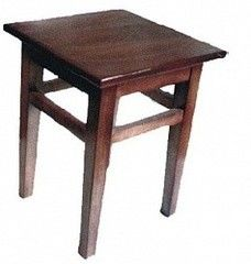 Кухонный стул Вишадэ Т2-00.00СБ