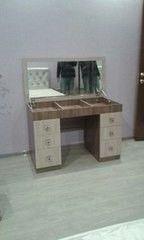 Туалетный столик Алукар №17